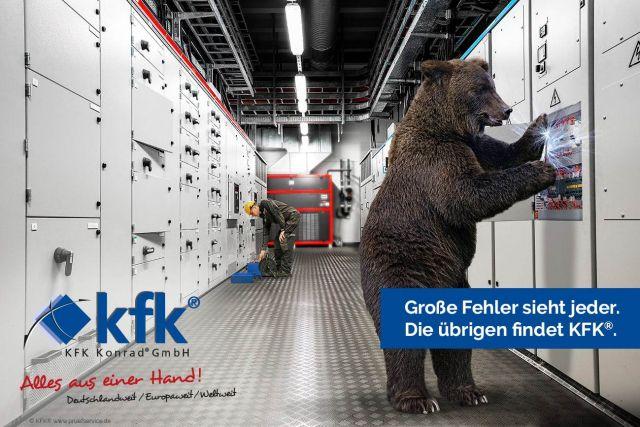 KFK Konrad® GmbH