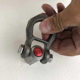 Pruefung-und-Abnahme-ABS-Look-Anschlagpunkte-KFK