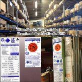 Regalberechnung-Regalbewertung-KFK
