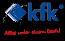 KFK Konrad® GmbH Elektroprüfservice